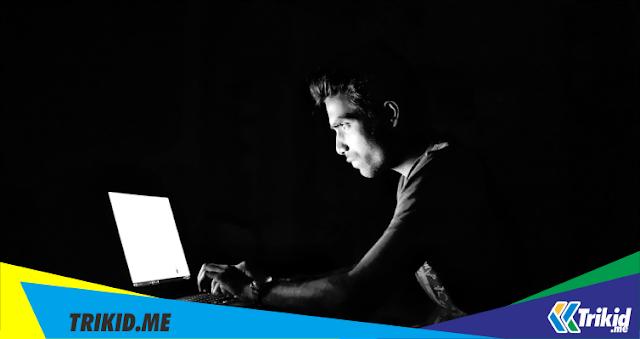 Mengenal Lebih Dalam Virus Ransomware WannaCry