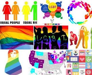 berita tentang LGBT