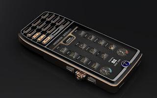 10 handphonepaling mahal di dunia