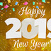 {*Selected*}Best Happy new year 2019 Messages, SMS