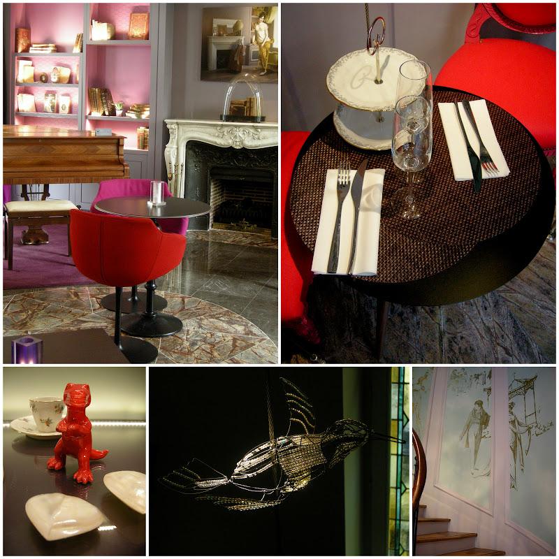 Cherche Hotel Restaurant Squiffiec Tregonneau