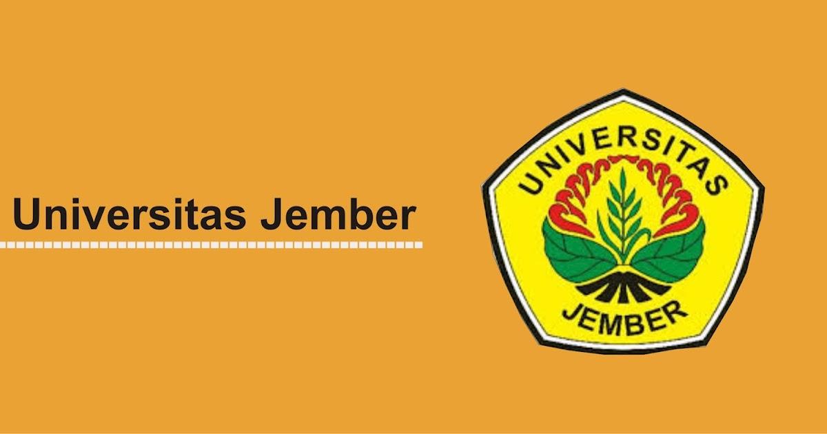 pendaftaran mahasiswa baru unej jenjang d3 s1 s2 s3 t a 2020 2021 pendaftaran mahasiswa pendaftaran mahasiswa