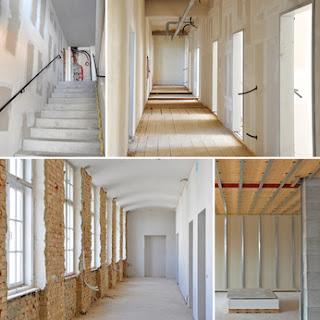 Annonce immobilière spécialisée pour la vente, la recherche d'une habitation à rénover
