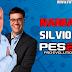 NARRAÇÃO SILVIO LUIZ PES 2016 (PC) TORRENT