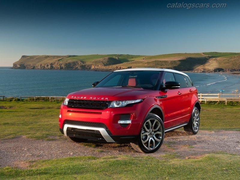 صور سيارة لاند روفر رينج روفر ايفوك 2015 - اجمل خلفيات صور عربية لاند روفر رينج روفر ايفوك 2015 - Land Rover Range Rover Evoque Photos Land-Rover-Range-Rover-Evoque-2012-08.jpg