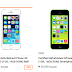 You Can Now Get Certified Refurbished Apple iPhones as cheap as N55,500 on Jumia