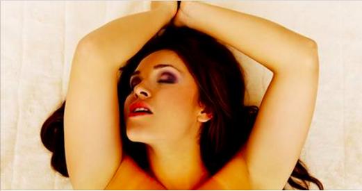 5 choses à ne surtout pas faire après un rapport sexuel