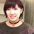 [SHOWROOM] 161018 AKB48 Nana Okada