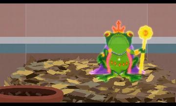 South Park Episodio 15x10 Indiscretos