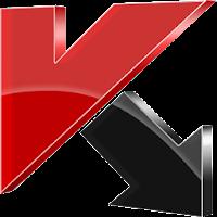 Kaspersky Total Security 2017 Crack Plus Serial Keys [Latest]