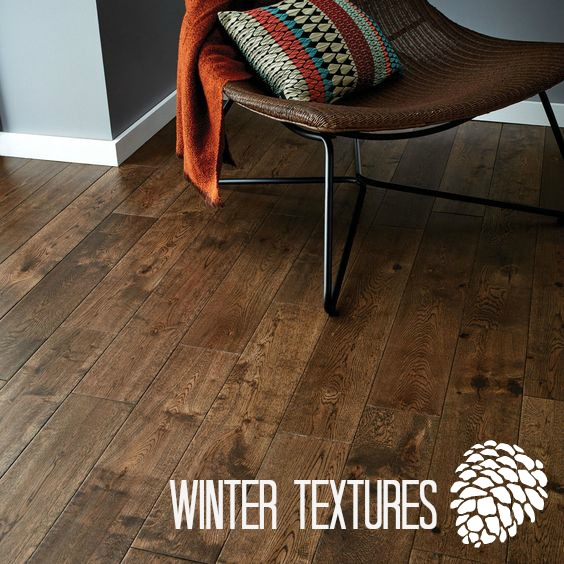 wooden flooring for the home