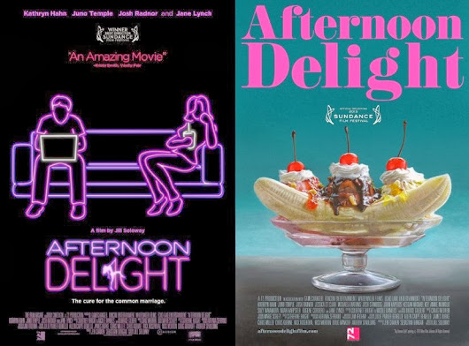 Film Afternoon Delight (2013) - Online (Full Movie)