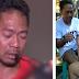 Charlie, Tricycle Driver Na Iniwan ng OFW nyang Asawa,  Nakahanap Na Ng Bagong Mamahalin