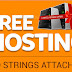 REVIEW of Top Free web hosting Platforms, Host your Site for Free