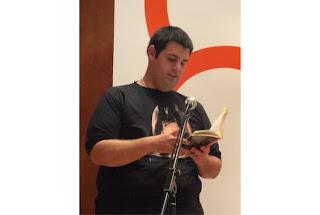 Entrevista a Adrián López Castaño