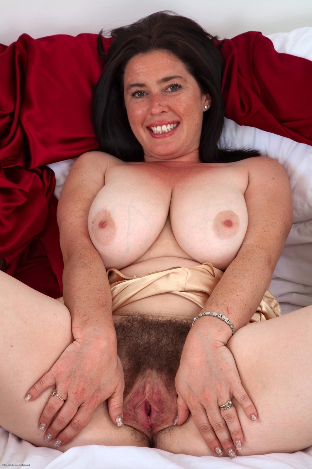 порно красивую тетю