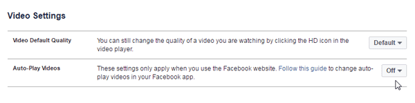 cara-menghentikan-autoplay-video-facebook