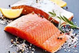 Cara Memasak Salmon Tips & Metode