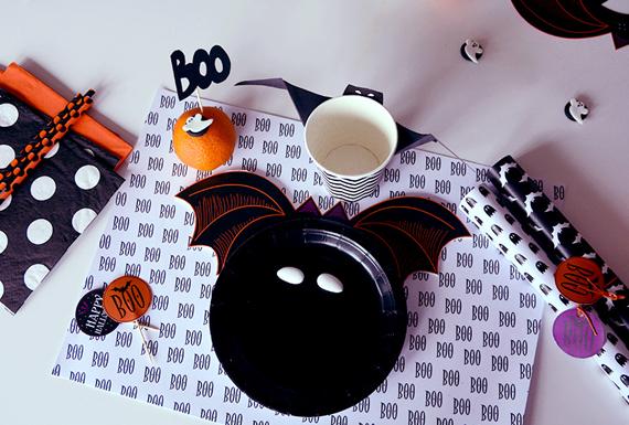 kit-imprimible-fiesta-halloween