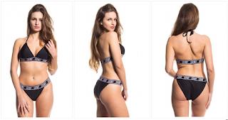 fonte: http://store.grimey.es/womenswear-grimey/swimwear/grimey-the-heat-bikini-ss17-black.html