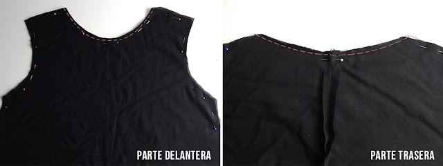 DIY-VESTIDO-ESCOTE-TRASERO-Y-DELANTERO