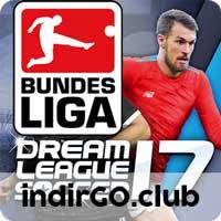dream league soccer 2017 yamaları