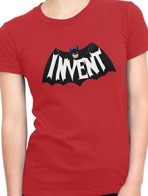 https://www.mindangos.com/es/inicio/58-invent-camiseta-chica.html
