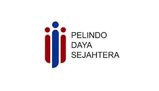Lowongan Kerja PT Pelindo Daya Sejahtera Tahun 2018 Lulusan SMA SMK D3 S1 Semua Jurusan
