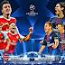 Arsenal x PSG (23/11/2016) - Prognóstico, Horário e TV (Champions League)