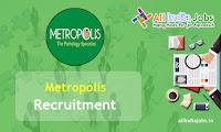 Metropolis Recruitment
