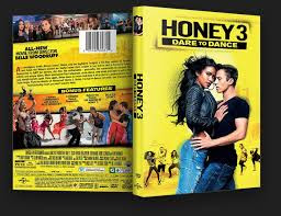 Download Film Honey 3: Dare to Dance (2016) Film Subtitle Indonesia Full Movie