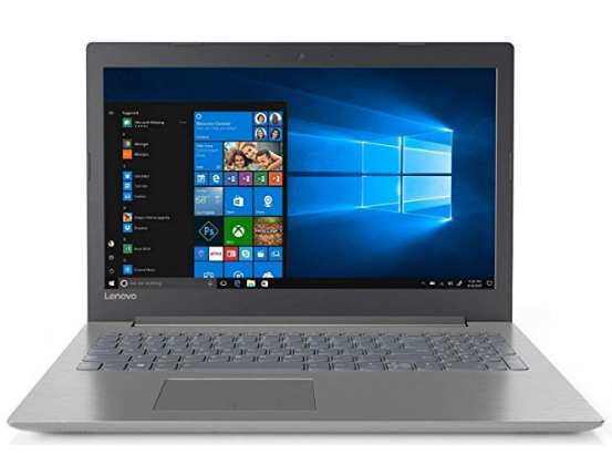 Top 5 Best Laptop Under 40000 rupees in India 2019 | For Gaming & Office Work | Coupons99.in
