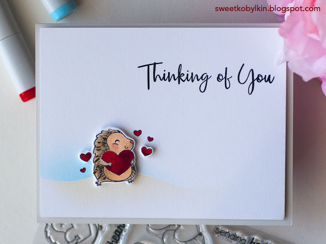 15 Secrets of Simple Valentine's Day Cards