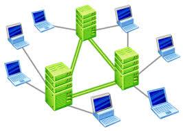 USENET (User Network)