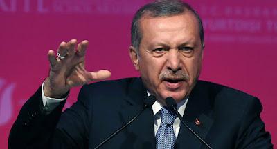 http://www.rp-online.de/politik/ausland/recep-tayyip-erdogan-der-anti-atatuerk-aid-1.6422018