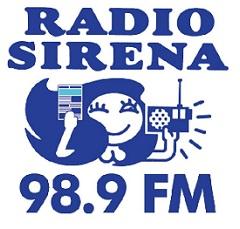 Radio Sirena Cope 98.9 FM Benidorm En Directo