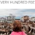 Uragano Sandy, le foto e i video che non abbiamo visto