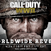 New Call Of Duty: WW2 Leak Shows Release Date, Story Details, Co-Op, Beta, And More