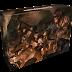 Llega a Kickstarter: Claustrophibia 1643