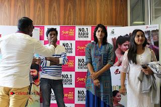 Kaala Koothu Tamil Movie Audio Launch Stills  0004.jpg