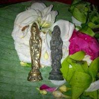 Pusaka Goa Aswatama