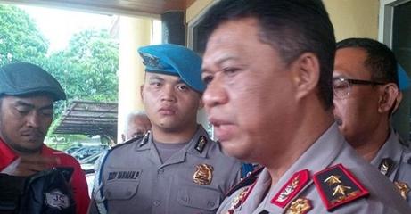 Bantah Keluarkan SK Putra Daerah, Anton Charliyan: Mana Buktinya