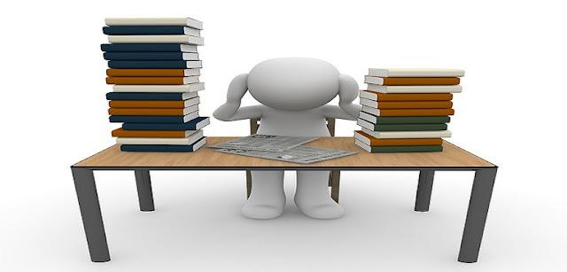 Ensinar melhor não é trabalhar somente o que cai na prova