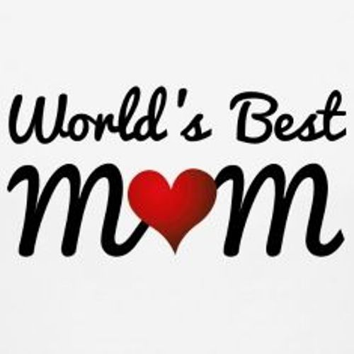 Mothers-day-2017-quotes