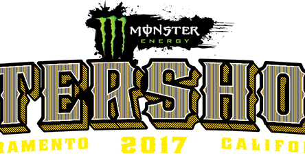 Aftershock 2017! Dates! Tickets!!! Presale!!! Don't miss!