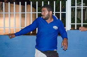 Homem morre em acidente de trânsito em Cocal-PI durante viagem ao velório do próprio irmão em Viçosa-CE