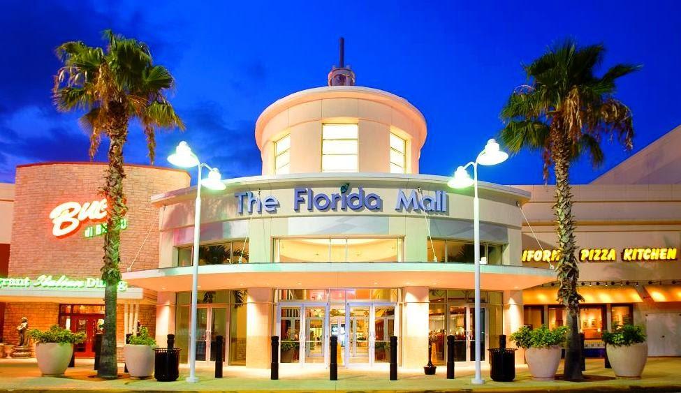 72cc7c1c0 Os shoppings tem o diferencial de serem lugares bonitos e agradáveis para  se passear e até comer por lá. Existem muitos outros shoppings bons em  Orlando