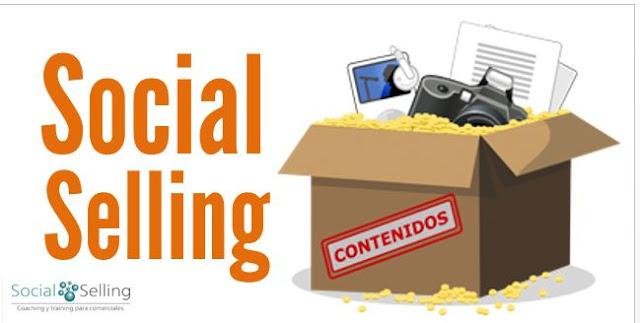 Marketing-contendio.pieza-clave-Social-Selling-by-Esmeralda-Diaz-Aroca