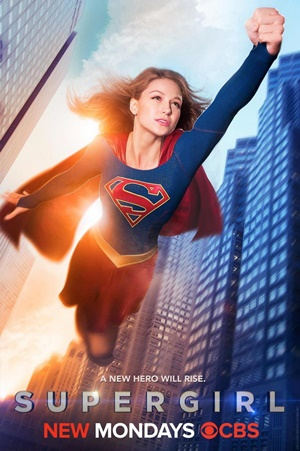 Supergirl [Temporadas Completas] [3/3] [Latino] [720p HD] [Varios Hosts] Supergirl_Serie_de_TV