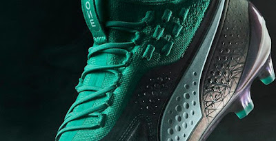 Next-Gen Puma ONE 1 2018 World Cup Boots Released a8a9d0f4c
